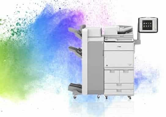 דדד 1, מדפסות לייזר צבע, מכשיר כריכה ספירלי, מדפסות לייזר צבעוניות, מדפסות לייזר למשרד