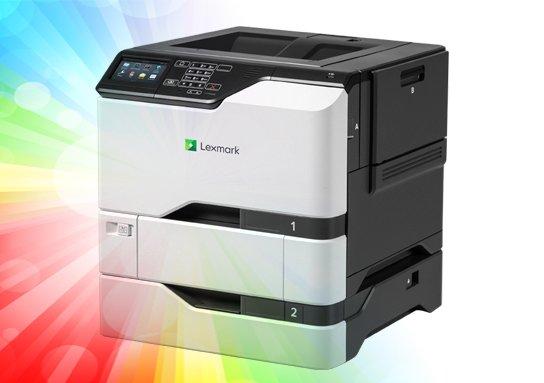 חדש או מחודש, מדפסות לייזר צבע, מדפסות לייזר צבעוניות, מדפסות לייזר לעסק, מדפסות לייזר למשרד
