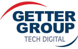 טק דיגיטללל, גטר טק דיגיטל, בתי דפוס, הדפוס הדיגיטלי