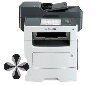 מדפסת משולבת של, מכונות צילום, מדפסות משולבות מומלצות, מדפסות לייזר לעסק, מדפסות לקסמרק