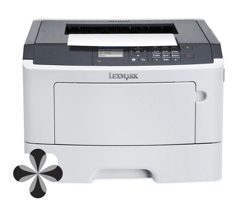 מדפסת של 1, מכונות צילום, מדפסת לייזר למשרד, מדפסות לייזר למשרד, מדפסות לקסמרק