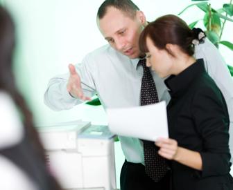 ניהול הדפסה, מכונות הדפסה ריסו, פתרונות הדפסה, פתרונות סריקה, מכונת הדפסה