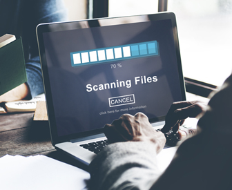סריקה, מכונות הדפסה משרדיות, מכונות הדפסה ריסו, פתרונות הדפסה, פתרונות סריקה