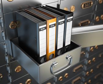 שמירת מסמכים, מכונות הדפסה קוניקה מינולטה, מכונות הדפסה ריסו, פתרונות הדפסה, פתרונות סריקה