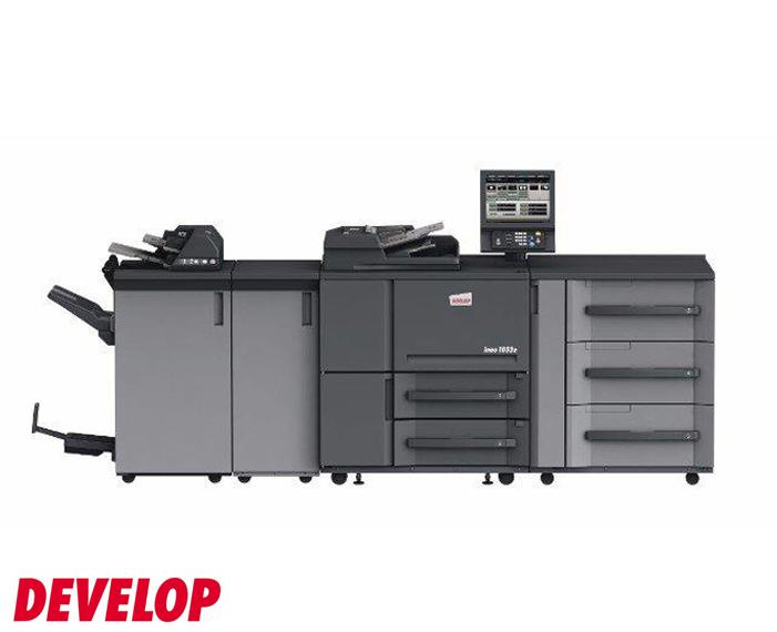 14 176 pics 8 1, מכונות הדפסה תעשייתיות ש