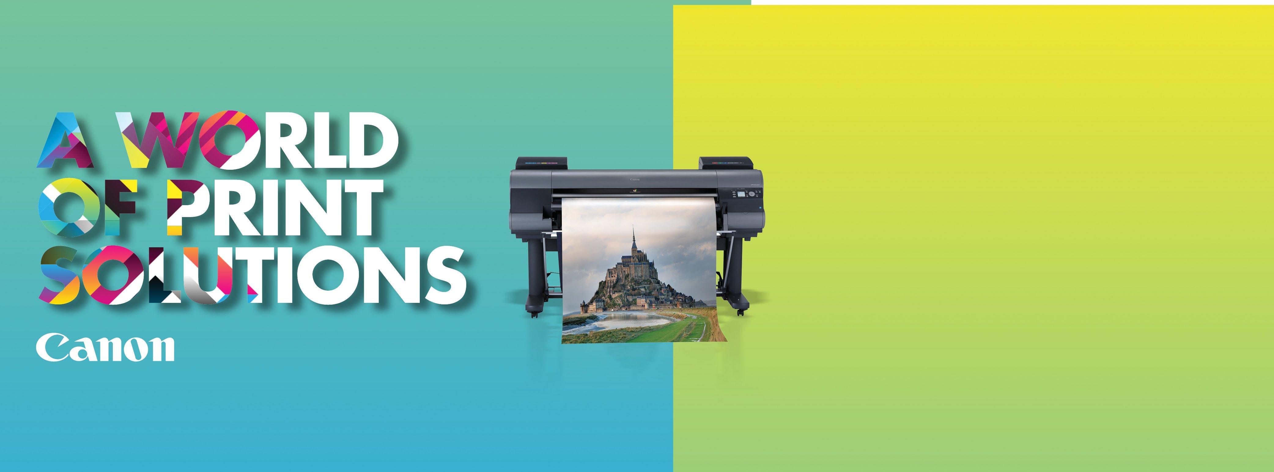14 222 printers bunners 2000x742 1 1, מדפסות לייזר צבע, מדפסות לייזר צבעוניות, מדפסות לייזר לעסק, מדפסות לייזר למשרד