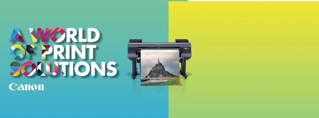 14 222 printers bunners 2000x742, מדפסות לייזר צבע, מדפסות לייזר צבעוניות, מדפסות לייזר לעסק, מדפסות לייזר למשרד