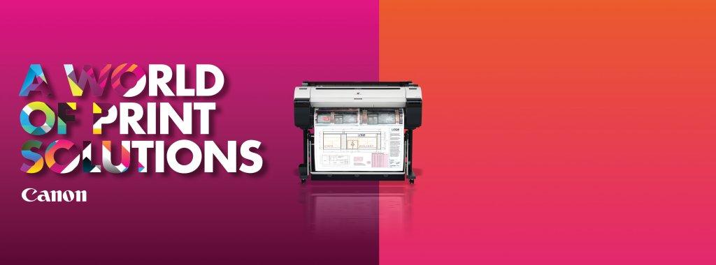 14 222 printers bunners 2000x7422, מדפסות לייזר צבע, מדפסות לייזר צבעוניות, מדפסות לייזר לעסק, מדפסות לייזר למשרד