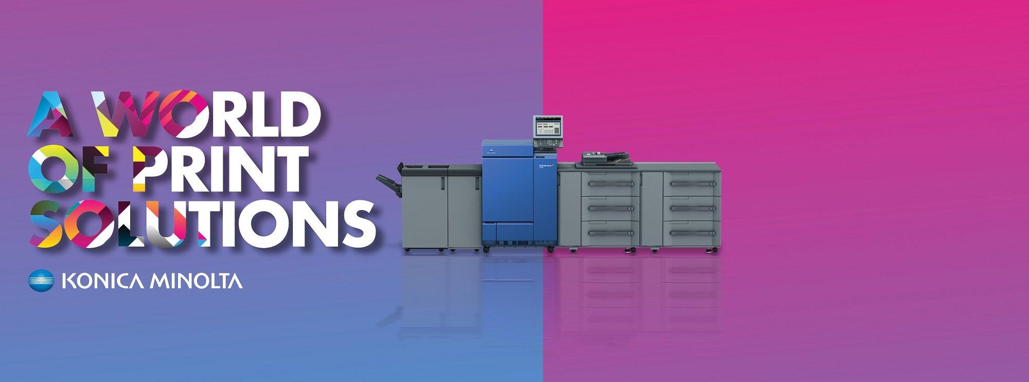 14 222 printers bunners 2000x7423 1 1, מדפסות לייזר צבע, מכשיר כריכה ספירלי, מדפסות לייזר צבעוניות, מדפסות לייזר למשרד