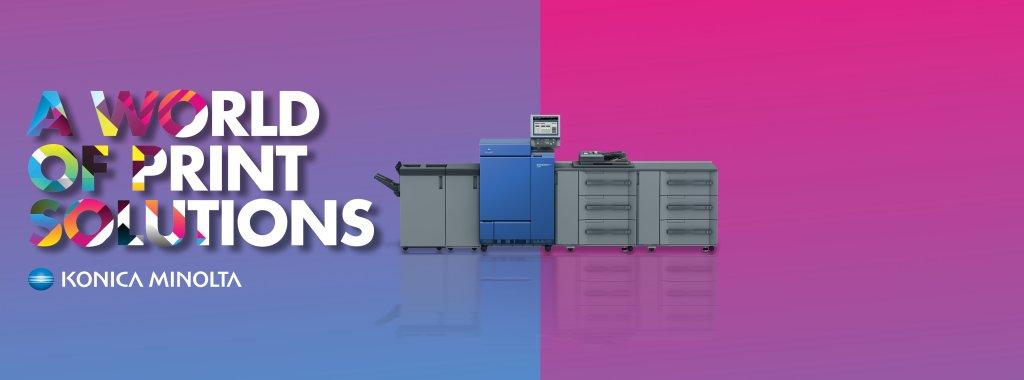 14 222 printers bunners 2000x7423, מדפסות לייזר צבע, מדפסות לייזר צבעוניות, מדפסות לייזר לעסק, מדפסות לייזר למשרד