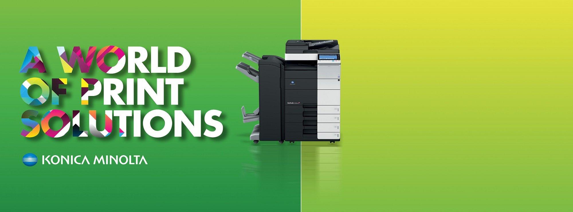14 222 printers bunners 2000x7426 1 1, מדפסות לייזר צבע, מדפסות לייזר צבעוניות, מדפסות לייזר לעסק, מדפסות לייזר למשרד