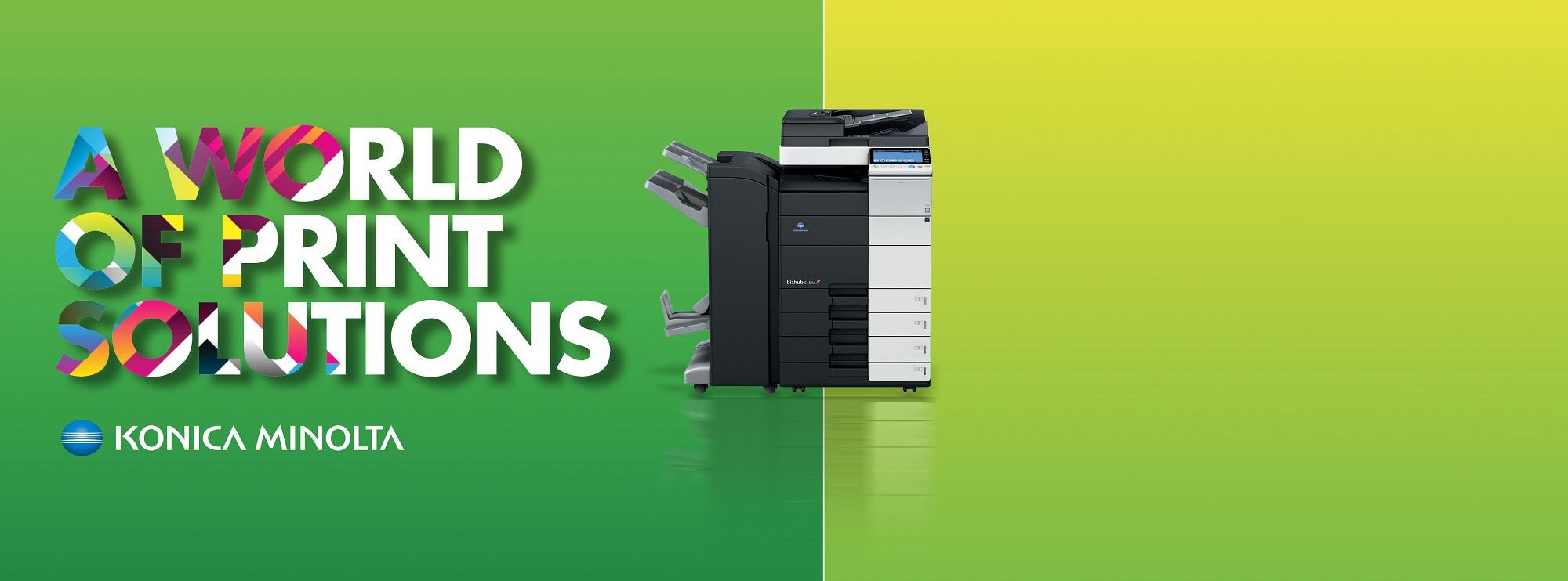 14 222 printers bunners 2000x7426 1, מדפסות לייזר צבע, מדפסות לייזר צבעוניות, מדפסות לייזר לעסק, מדפסות לייזר למשרד