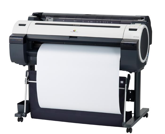 14 27 9, מדפסות פורמט רחב, פורמט רחב – פלוטרים, מדפסות פורמט רחב- פלוטרים, פורמט רחב הנדסי