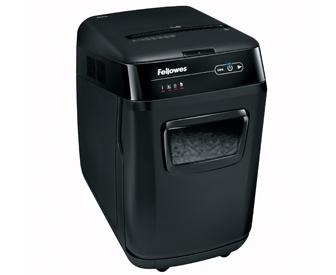 200C HeroRight 1, מכונות הדפסה משרדיות, מגרסות, מדפסות משרדיות, דיו
