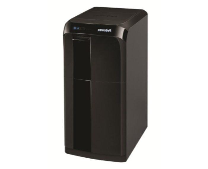 300c 500C HeroRight low 1 e1487061477476, מגרסות, מדפסות משרדיות, דיו, מגרסה
