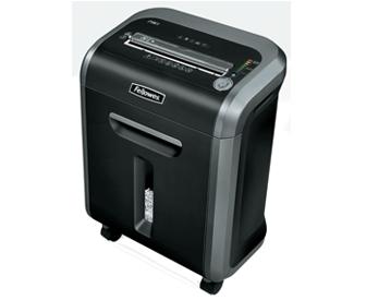 79Ci LR, מכונות הדפסה משרדיות, מגרסות, מדפסות משרדיות, דיו
