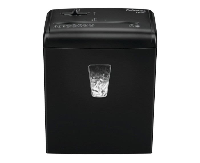 H 6C 1, מכונות הדפסה משרדיות, מגרסות, מדפסות משרדיות, דיו
