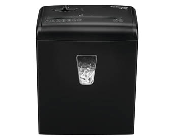 H 6C, מכונות הדפסה משרדיות, מגרסות, מדפסות משרדיות, דיו