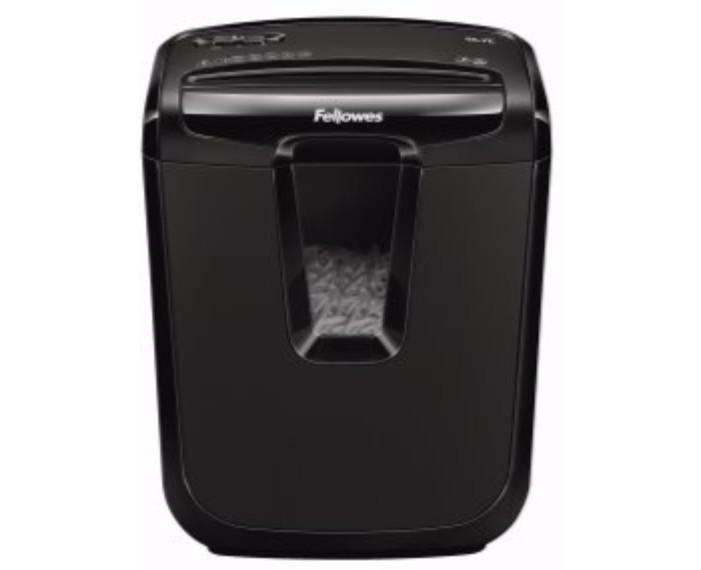 M 7C LOW 1, מכונות הדפסה משרדיות, מגרסות, מדפסות משרדיות, דיו