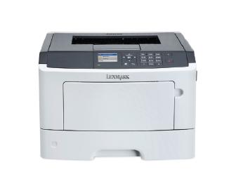 MS415DN, מכונות צילום, מדפסות לייזר לעסק, מדפסות לייזר למשרד, מדפסות לקסמרק