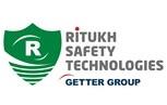 Ritukh logo, גטר טק דיגיטל, בתי דפוס, הדפוס הדיגיטלי