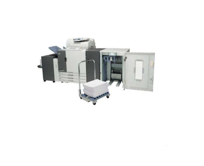 Untitled 2, מכונות הדפסה לדפוס דיגיטלי, מכונות הדפסה תעשייתיות ש