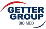 bio med, גטר טק דיגיטל, מכונות בית דפוס, פתרונות הדפסה, פתרונות סריקה