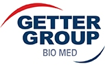 bio med, גטר טק דיגיטל, בתי דפוס, הדפוס הדיגיטלי