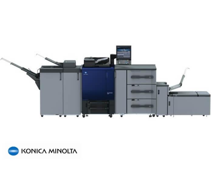 c3070 low 1, מכונות הדפסה לדפוס דיגיטלי, מכונות הדפסה תעשייתיות ש