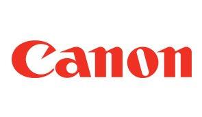 canon 1, bizhub PRO 950, מדפסות CANON, מדפסות קוניקה מינולטה