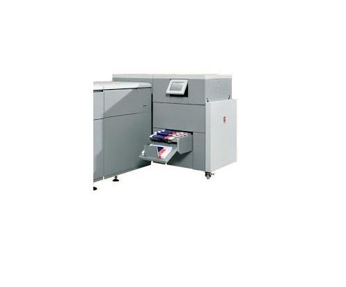 download 3, מכונות הדפסה תעשייתיות ש