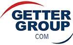 getter Com 150x93, גטר טק דיגיטל, בתי דפוס, הדפוס הדיגיטלי
