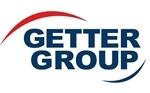 getter group 150x93, גטר טק דיגיטל, בתי דפוס, הדפוס הדיגיטלי