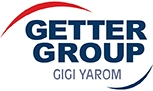 gigi yarom, גטר טק דיגיטל, בתי דפוס, הדפוס הדיגיטלי
