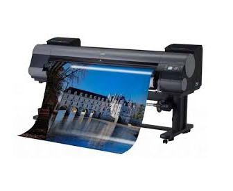 ipf 8400, פורמט רחב – פלוטרים, פלוטרים, מדפסות פורמט רחב- פלוטרים, פלוטר