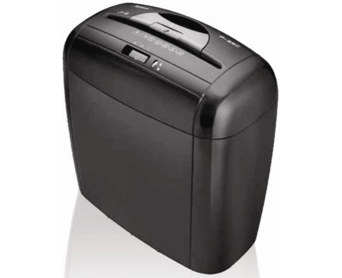 p 35c high 1, מכונות הדפסה משרדיות, מגרסות, מדפסות משרדיות, דיו