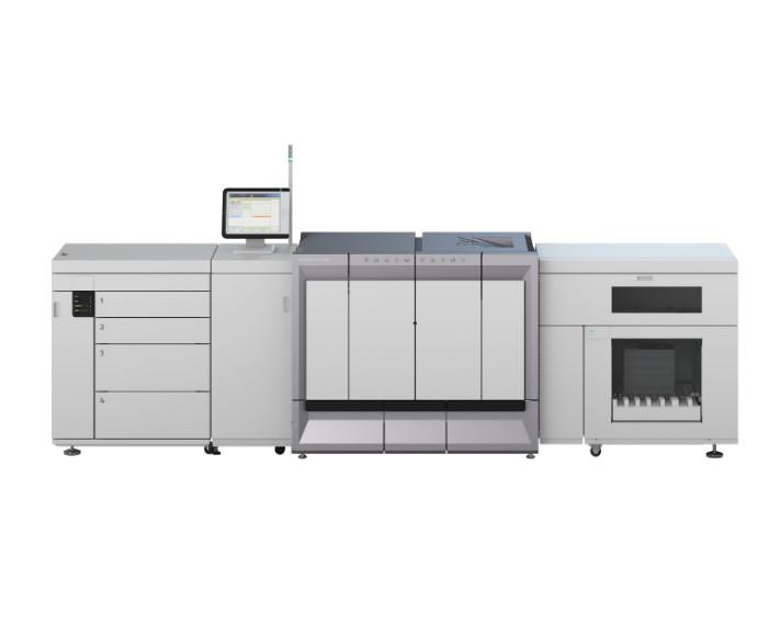 vp1 pim1 front loRes, מכונות הדפסה תעשייתיות ש